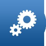 Front Web Developer